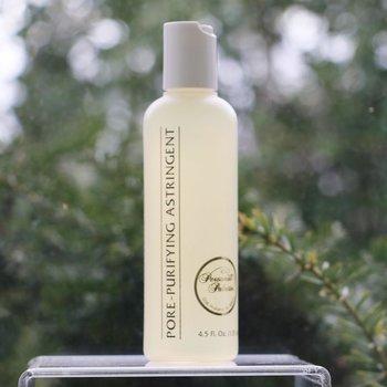 Skin Care Pore Purify Astringent 4.5 fl.oz.<br />Mild Acne-Prone | Moderate Acne-Prone | Severe Acne-Prone | Congested