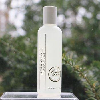Skin Care Ultra-Gentle Cleansing Gel 4.5 fl.oz.<br />Sensitive | Oily | Normal