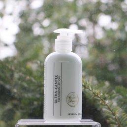 Skin Care Ultra-Gentle Cleansing Lotion, pump 8.5 fl.oz.<br />Sensitive | Slightly Dry | Normal