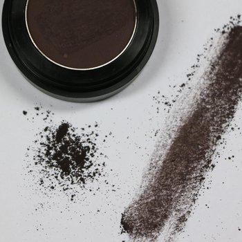 Cosmetics Smoke Dry Pressed Powder Eye Shadow (29), .053 oz