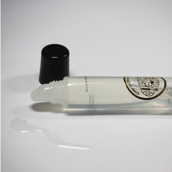 Cosmetics Wet Lips Sparklette Lip Gloss, .5 oz