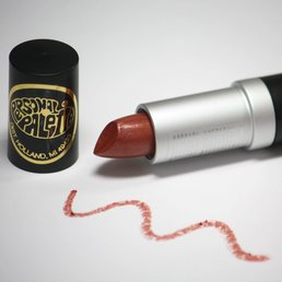 Cosmetics *#  143 Lipstick