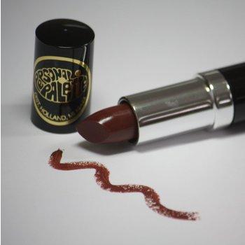 Cosmetics French Roast Lipstick, .12 oz<br />(Renamed from Auburn)