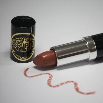 Cosmetics Chocolate Mousse Lipstick, .12 oz
