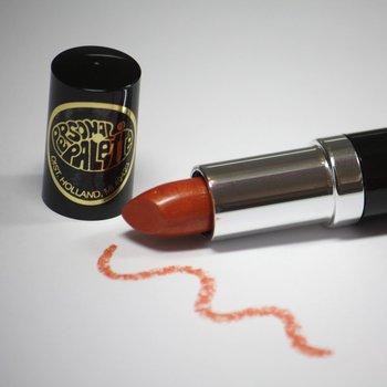 Cosmetics Cool Copper Lipstick, .12 oz