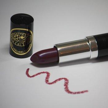 Cosmetics Mauve Frost Lipstick, .12 oz