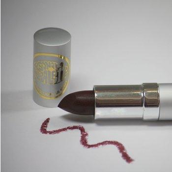 Cosmetics Merlot Lipstick 2359C (B98), .14 oz