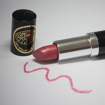 Cosmetics Pink Snow Lipstick, .12 oz