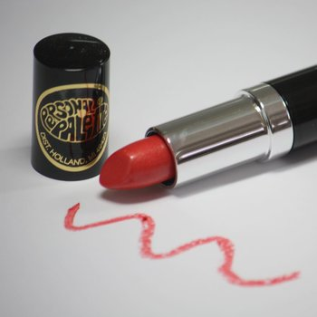 Cosmetics September Sunset Lipstick, .12 oz