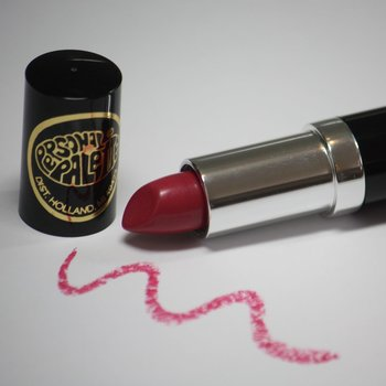 Cosmetics Soft Mauve Lipstick, .12 oz