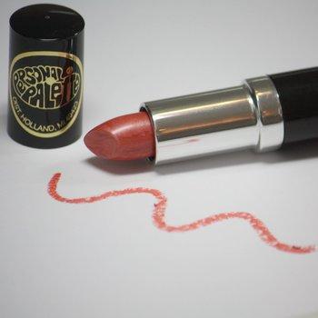 Cosmetics Soft Peach Lipstick, .12 oz