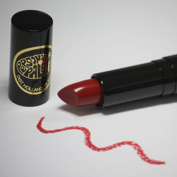 Cosmetics *Temptress Lipstick, .12 oz, Discontinued item - last stock available