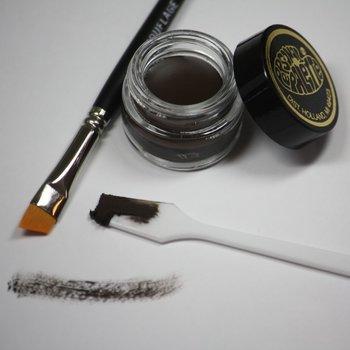 Cosmetics Wonder Brow, Julia, jar .121 oz