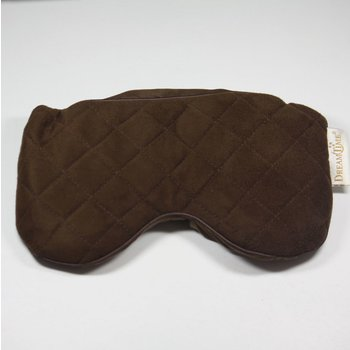 ApothEssence LifeStyle Enhancement- Bath, Body, Home & Health Sinus Pillow, Brown by Dreamtime
