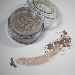 Cosmetics Glitter Eye Dust, Bliss (49)