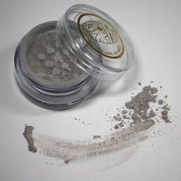 Cosmetics Glitter Eye Dust, Funky Frost (38)