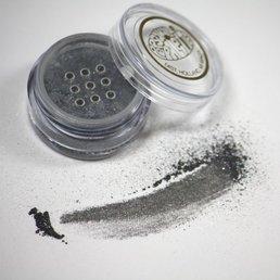 Cosmetics Glitter Eye Dust, Galaxy (61)