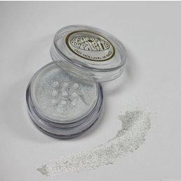 Cosmetics Glitter Eye Dust, Twinkle (42)