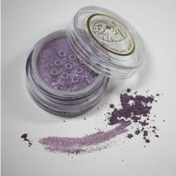 Cosmetics Glitter Eye Dust, Violet Storm (36)
