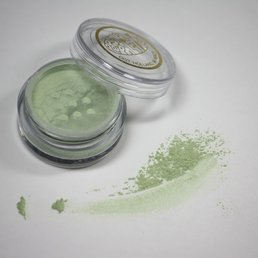 Cosmetics Glitter Eye Dust, Shimmer Willow (51)