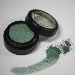 Cosmetics Meadow Dry Pressed Powder Eye Shadow (203)