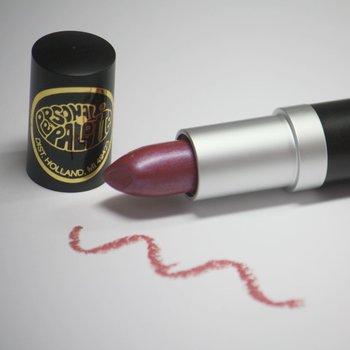 Cosmetics Ultra Violet Lipstick 76