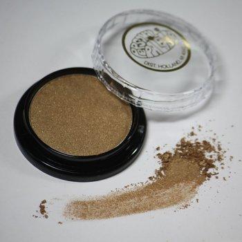Cosmetics Goddess Dry Pressed Powder Eye Shadow (B83), .14 oz