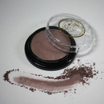 Cosmetics Magnificent Mauve Dry Pressed Powder Eye Shadow (B28), .14 oz