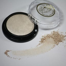 Cosmetics Moon Beam Dry Pressed Powder Eye Shadow (B98), .14 oz