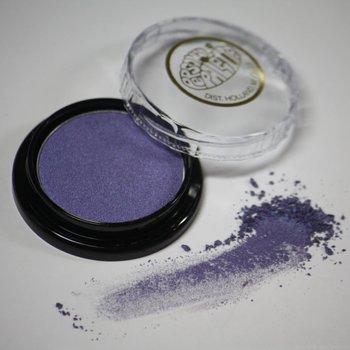 Cosmetics Orchid Dry Pressed Powder Eye Shadow (B86), .14 oz