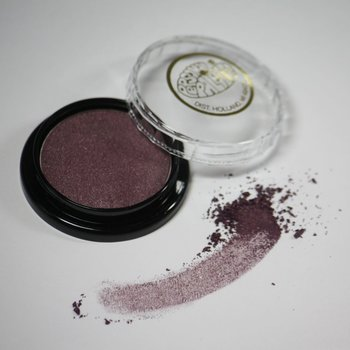 Cosmetics Pandora Dry Pressed Powder Eye Shadow (B90), .14 oz