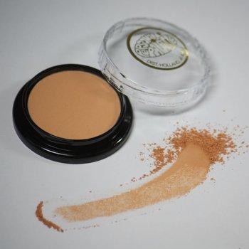 Cosmetics Cantalope Matte Dry Pressed Powder Eye Shadow (B68), .14 oz