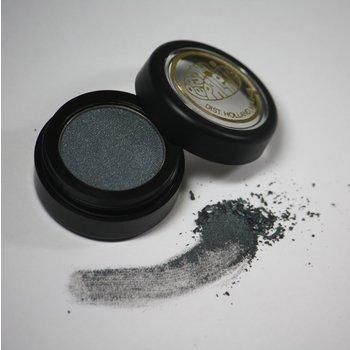 Cosmetics Mystical Matte Dry Pressed Powder Eye Shadow (213)