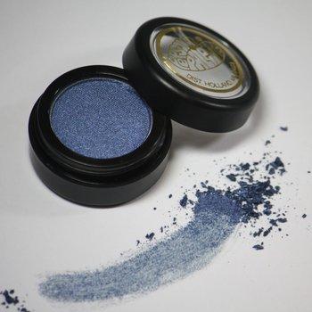Cosmetics Twilight Matte Dry Pressed Powder Eye Shadow (170)