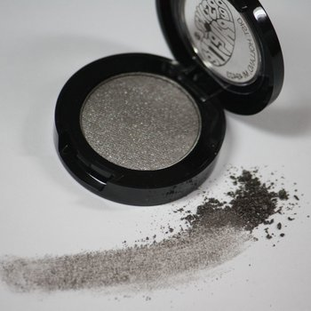 Cosmetics *Cats Eye Mineral Dry Pressed Powder Eye Shadow, .07 oz, Discontinued item - last stock available