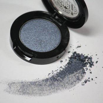 Cosmetics *Skylight Polychromatic Dry Pressed Powder Eye Shadow, .07 oz, Discontinued item - last stock available