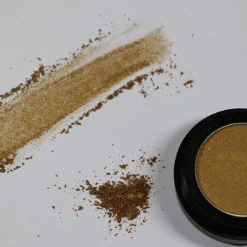 Cosmetics Egyptian Dry Pressed Powder Eye Shadow (135), .053 oz