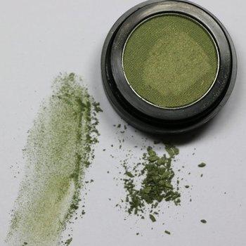 Cosmetics Guacamole Dry Pressed Powder Eye Shadow (179), .053 oz