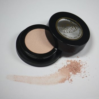 Cosmetics *60 Dry Pressed Powder Eye Shadow, .07 oz<br />Discontinued item - last stock available