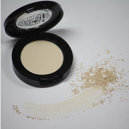 Cosmetics *201 Dry Pressed Powder Eye Shadow, .07 oz<br />Discontinued item - last stock available