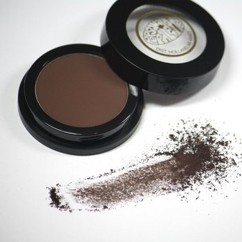 Cosmetics *216 Dry Pressed Powder Eye Shadow, .12 oz, Discontinued item - last stock available
