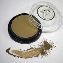 Cosmetics *269 Dry Pressed Powder Eye Shadow, .12 oz, Discontinued item - last stock available