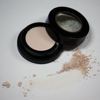 Cosmetics *577 Dry Pressed Powder Eye Shadow, .07 oz, Discontinued item - last stock available