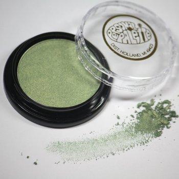 Cosmetics Icy Mint Dry Pressed Powder Eye Shadow (B76), .14 oz