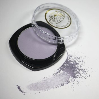 Cosmetics *Lavender Matte Dry Pressed Powder Eye Shadow (A14), .14 oz Discontinued item - last stock available
