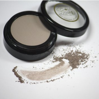 Cosmetics *Putty Dry Pressed Powder Eye Shadow - *Discontinued Last Stock available