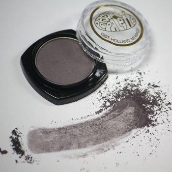 Cosmetics Thunder Dry Pressed Powder Eye Shadow