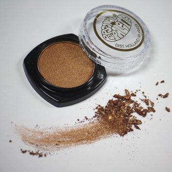 Cosmetics Toasted Wheat Dry Pressed Powder Eye Shadow
