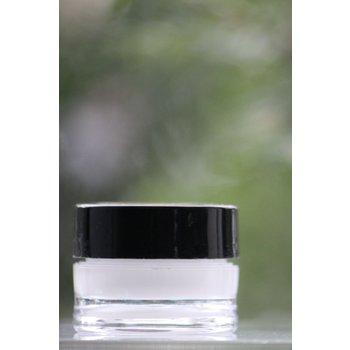 Skin Care Oil Free Moisturizer w/SPF15 Travel Size
