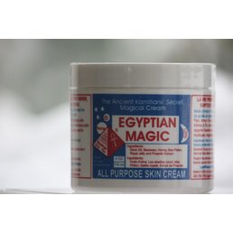 Skin Care Egyptian Magic 4 oz.